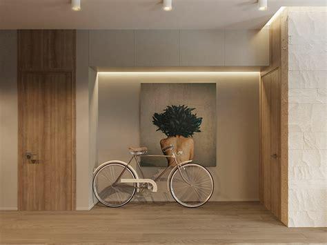 quadri per soggiorni moderni 1001 idee per soggiorni moderni le ultime tendenze