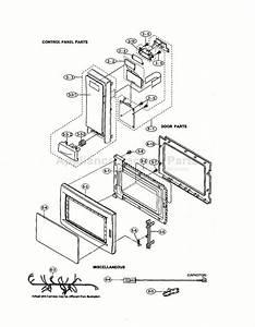 Sharp Inverter Manual