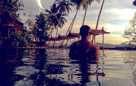 tempat wisata bulukumba terbaru hits dikunjungi