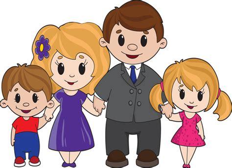 14770 parent clipart png parents clipart cliparts co