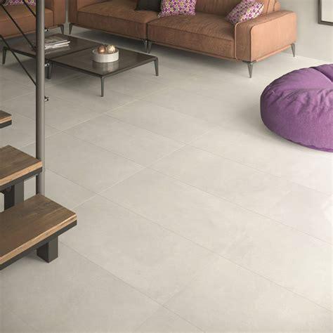 esco tegels westerhoven logan bianco rett 45x90 esco vloeren