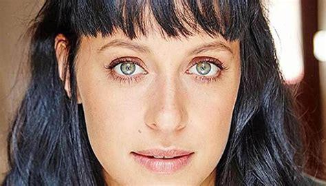 actress jessica falkholt update hospital confirms jessica falkholt remains in critical