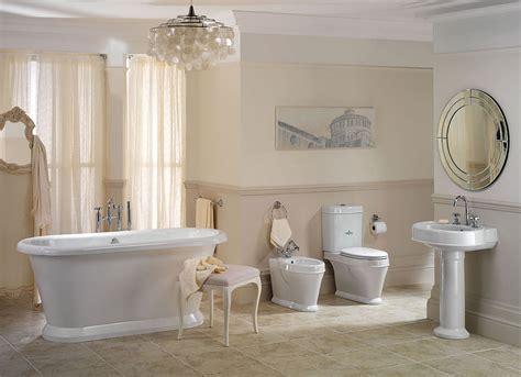 bathroom model ideas alegerea si montarea gresiei si a faiantei in baie