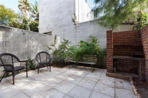 courtyard house plans add elegance monsterhouseplanscom