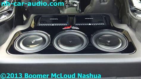 porsche boxster custom boomers boomer mcloud nashua
