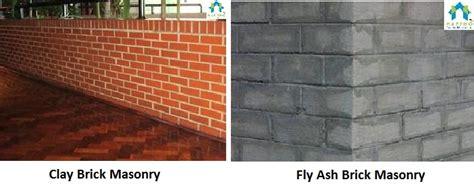 Masonry Construction Brickwork  Blockwork