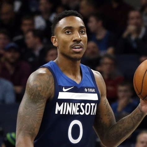 Jeff Teague (ankle) out for Celtics versus Raptors
