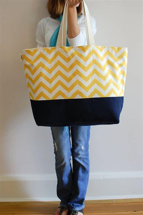 large beach bags  fashion bags