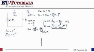 Gleichstromwiderstand Berechnen : kondensator wechselstrom formeln automobil bau auto systeme ~ Themetempest.com Abrechnung