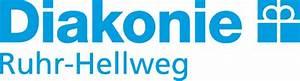 Verkäufer Jobs Köln : diakonie ruhr hellweg e v auf jobb rse ~ Kayakingforconservation.com Haus und Dekorationen