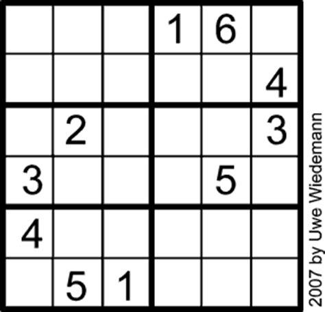 Energian Saasto—These Sudoku Solver 6x6 Puzzle