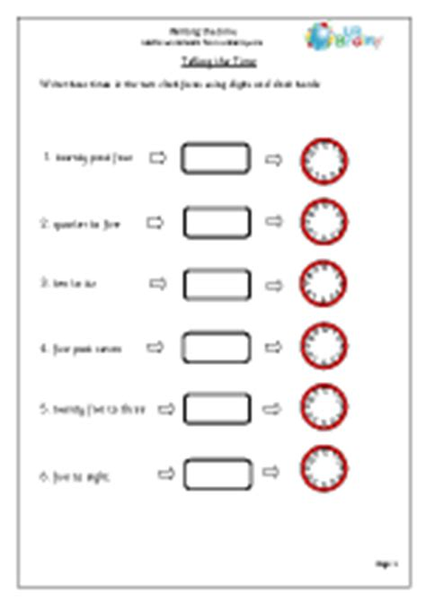 time worksheet new 721 time worksheets converting
