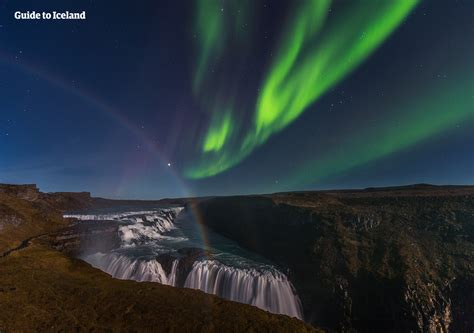 Northern Lights Iceland by What Are The Northern Lights Guide To Iceland