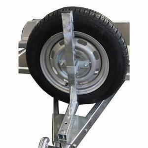 Support Roue De Secours : support de roue de secours pour ch ssis nu norauto premium ~ Dailycaller-alerts.com Idées de Décoration