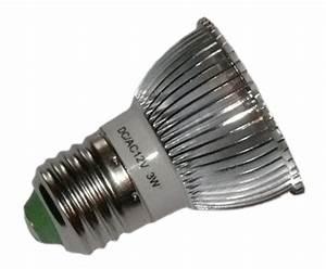 Laufzeiten Berechnen : led lampe 12 volt dc 3x1 watt e27 alu gerippt www solarmodul photovoltaik com ~ Themetempest.com Abrechnung