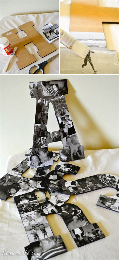 top  handmade gifts     avenue