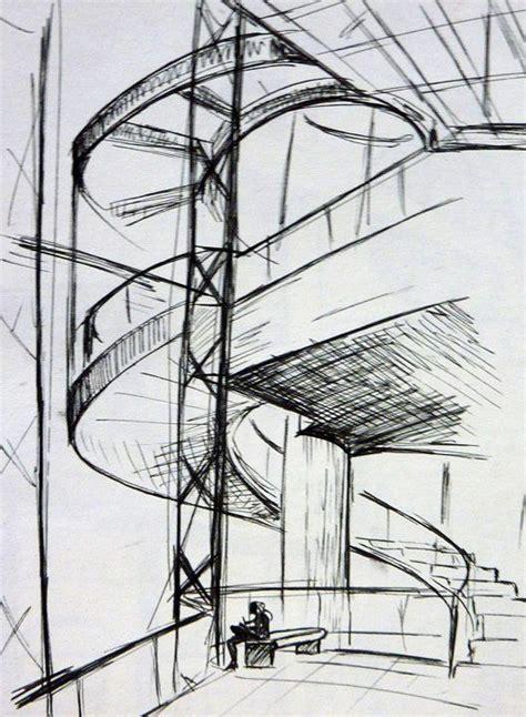 Pin By Serdar Akgün On Sketch  Pinterest Sketches