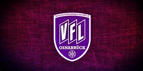 vfl osnabrueckimage gallery football wiki fandom