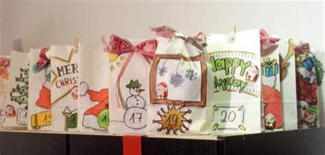schokolade designen adventskalender zum selbst gestalten bürozubehör