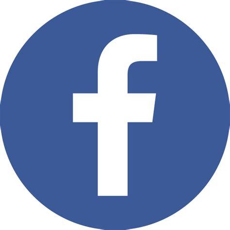 facebook icon vector images icon sign  symbols