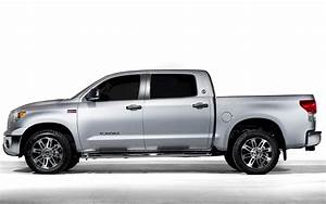Oil Reset  U00bb Blog Archive  U00bb 2013 Toyota Tundra Maintenance Light Reset  U0026 Specs