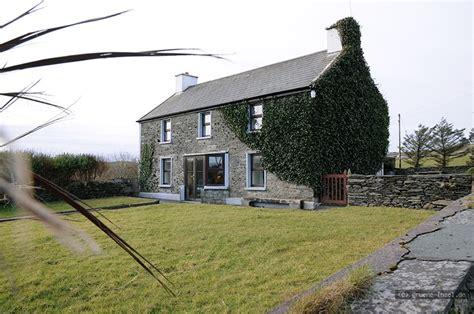 irland ferienhaus am meer ferienhaus irland ferienhaus cottage traumhaus am meer