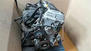 Motor Suzuki Swift Iii  Mz  Ez  1 3  Rs 413