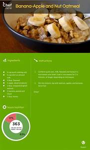 noom food recipes breakfast recipes