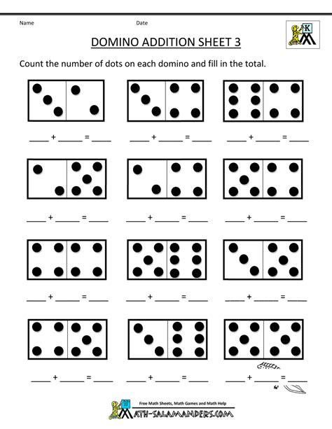 Printable Math Worksheets For Kids Com  Valentine S Day Math Worksheets For Kidsfree Printable