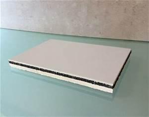 Resine Sol Autolissant : resine autolissant polyurethane tapis resilient u4p3 ~ Premium-room.com Idées de Décoration