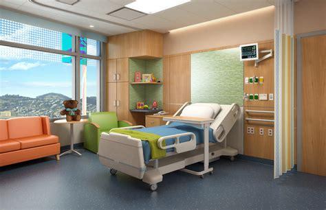 医疗家具 上海人予实业有限公司上海人予实业有限公司