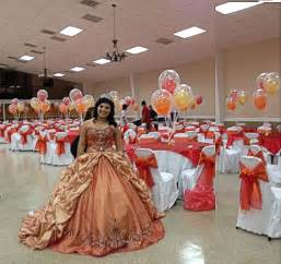 Quinceanera Decorations For by Quinceanera Cake Ideas And Designs