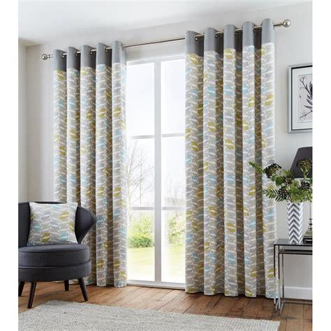 dreams n drapes curtains dreams n drapes copeland duckegg eyelet readymade curtain