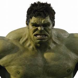 Image - Hulk avengers promo.jpg - Marvel Movies Wiki ...