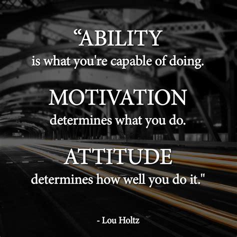 performance motivational quotes quotesgram