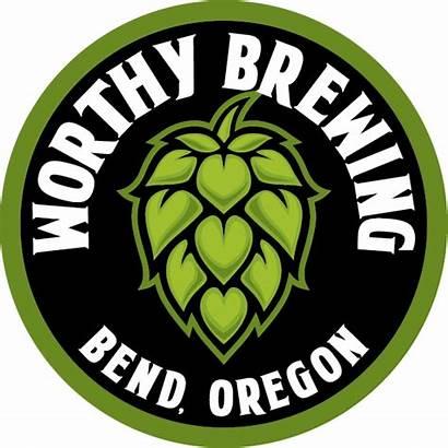 Brewing Worthy Company Bend Brewery Circle Brewbound