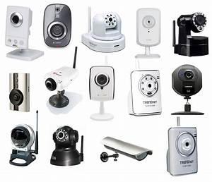 Video Surveillance Maison : cam ra wifi ip wanscam hw0036 d ballage test avis jeedom ~ Premium-room.com Idées de Décoration