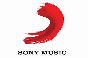 Sony Music to work with Dubset Music to approve tracks in ...