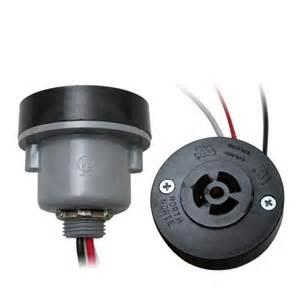 Twist And Lock Light Bulb by Jl 200x 14 15 Amp Max Twist Lock Receptacle Photocell