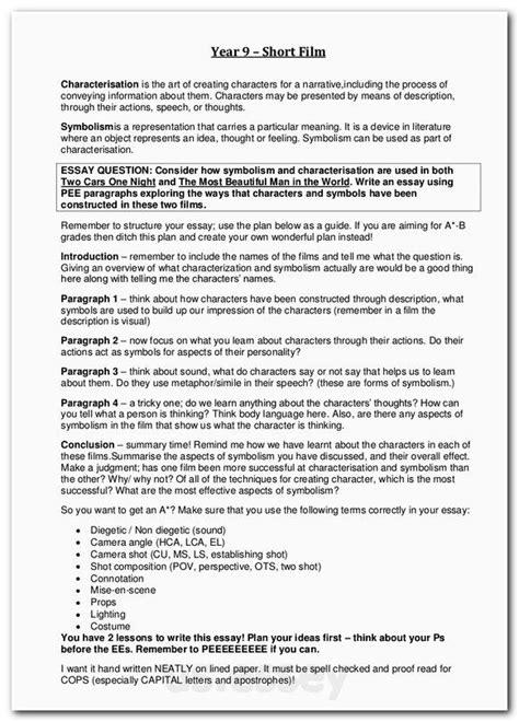 Risk management business plan list of 2018 business plan books problem solving flowchart and paragraph proofs problem solving flowchart and paragraph proofs