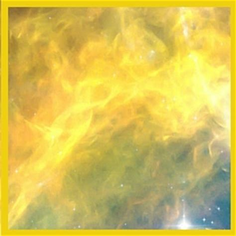 meaning of the color gold aura colors aura color meanings and messages