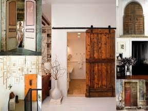 western bathroom designs intended western bathroom designs cowboys dont take baths
