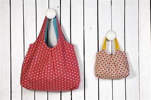 Kindertasche Selber Nähen : die 25 besten ideen zu shopper tasche auf pinterest leder tragetaschen braune ledertaschen ~ Frokenaadalensverden.com Haus und Dekorationen