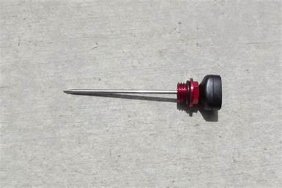 Oil Dipstick Xr650l Thermometer Digital Xr650r Read