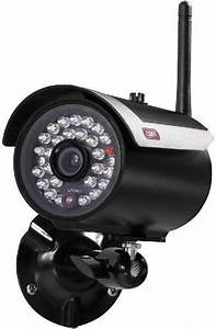 Wlan überwachungskamera Test : berwachungskamera au en beste wlan verbindung im test ~ Orissabook.com Haus und Dekorationen