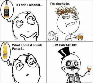 troll face comic like a sir | Troll face comic | Pinterest ...
