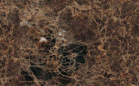 emperador marble tile marron emperador marble tiles 500 x 300 x 20
