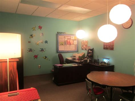 School Office Decor by 25 Original High School Counseling Office Decorating Ideas