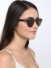 Ray-Ban Sunglasses Women