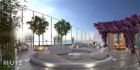 muse isles condos for sale the reznik